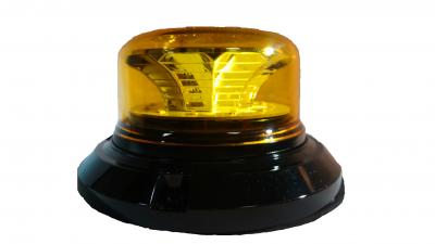Gyrophare Led 70W ECE R65 12&24V