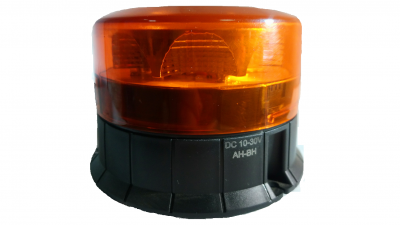 Gyrophare Led ECE R65 12&24V IP65