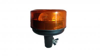 Gyrophare Led ECE R65 12&24V IP65 Hampe