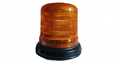 Gyrophare Led Axixtech ECE R65 12&24V