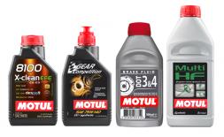 Icone lubrifiant